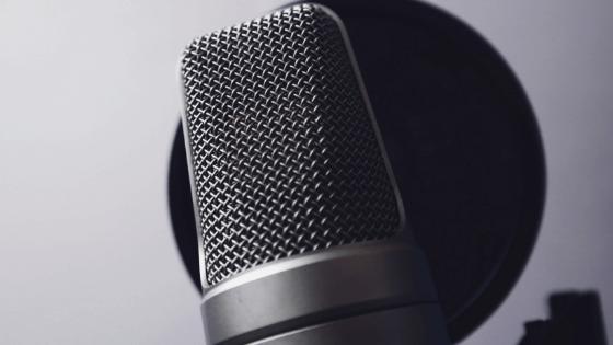 Statystyki podcastu początkującego podcastera
