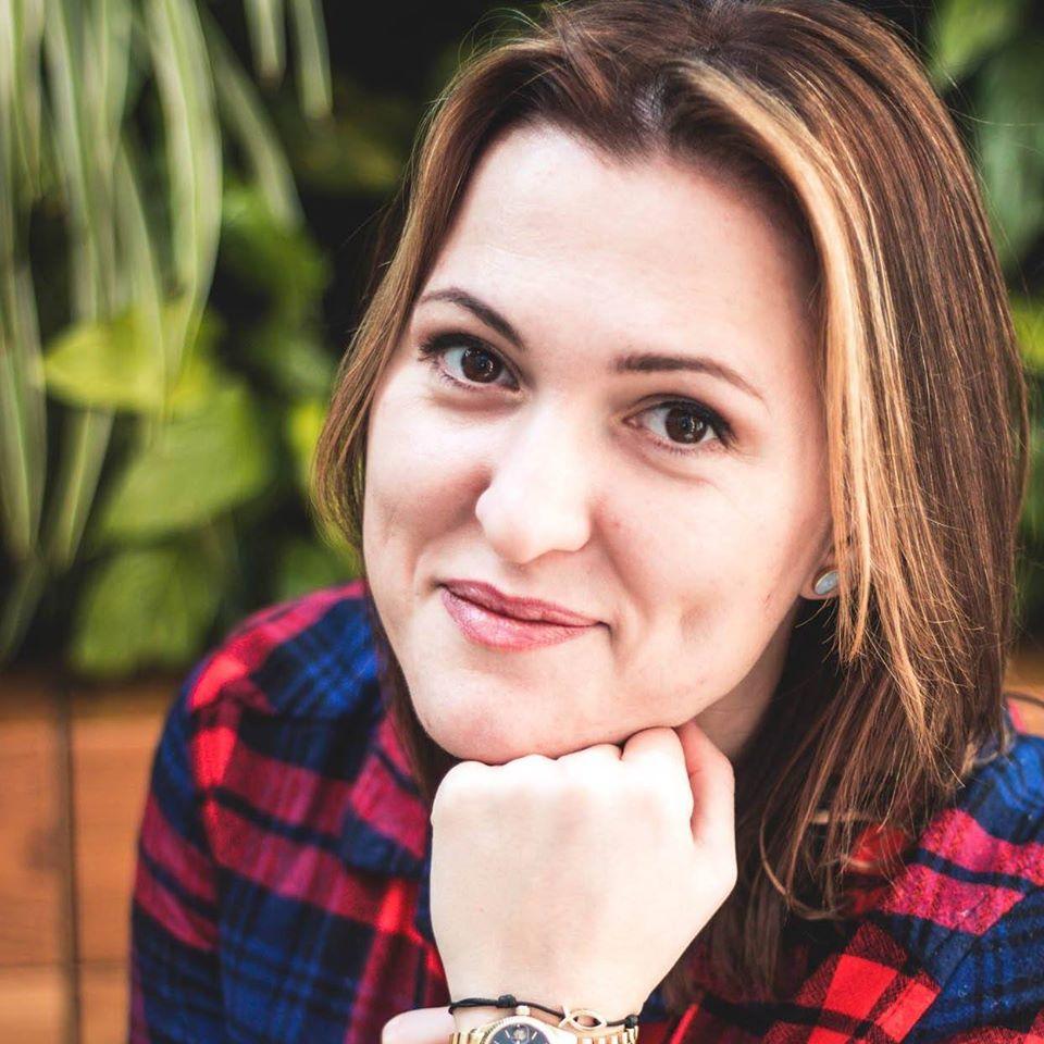 Jak zacząć jako wirtualna asystentka- Pola Sobczyk z BrandAssist