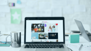 Jak zrobić stronę internetową samodzielnie- co wybrać- html, wordpress czy kreatory stron