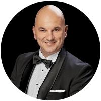 Jak znaleźć pomysł na biznes Adam Grzesik