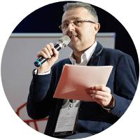 Jak znaleźć pomysł na biznes Marek Jankowski Mała Wielka Firma