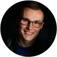 Jak znaleźć pomysł na biznes Paweł Leżoch
