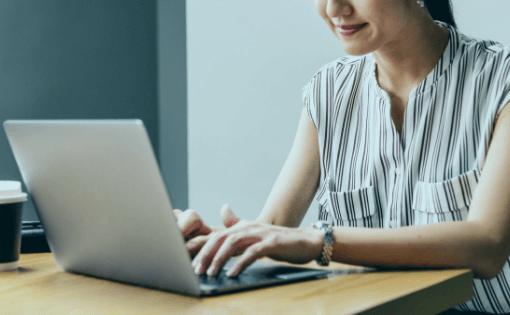Wirtualna asystentka- praca, zarobki, oferty- pomysł na biznes w 2019