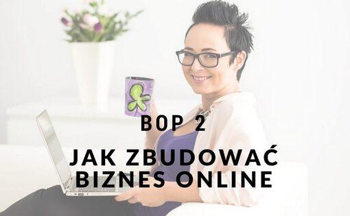 Dagna Banaś- Szczęśliwa W Biznesie